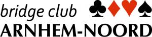 B.C. Arnhem Noord logo